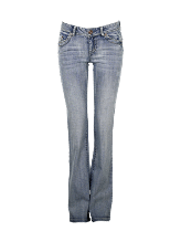 21106567_amber-jeans_blue_f_jeans2
