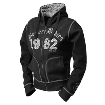 better_bodies_-_womens_-_ny_hoodie_-_black_-_a