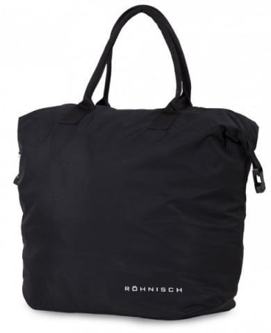 62630_Rohnisch_Sport_Nylon_Bag_2