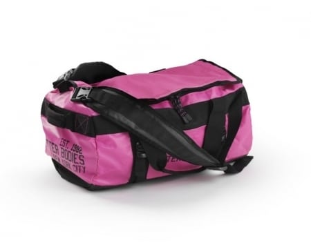 70088_Better_Bodies_BB_Duffel_Bag_1
