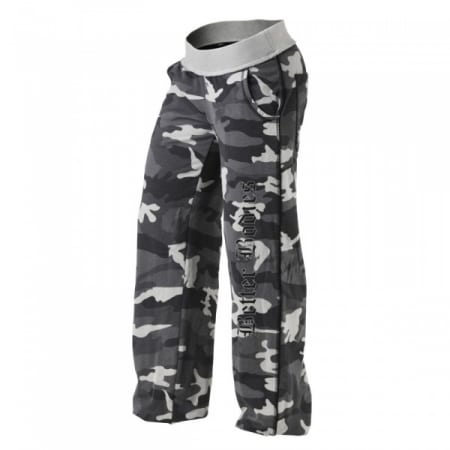 05799_Better_Bodies_Camo_Soft_pant__1