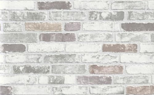 Brix Grey Brick 6703-10