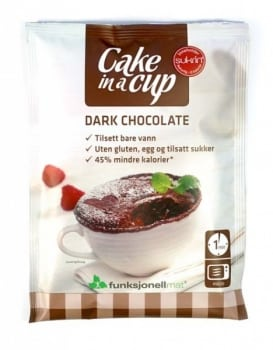 18357_Funksjonell_Mat_Cake_in_a_cup_-_chocolate__7_1