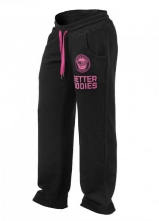 99514_Better_Bodies_Shaped_Sweatpant_1