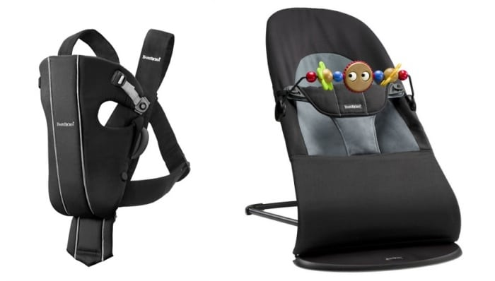 babybjorn-baresele-original-spirit-black-diamond-side