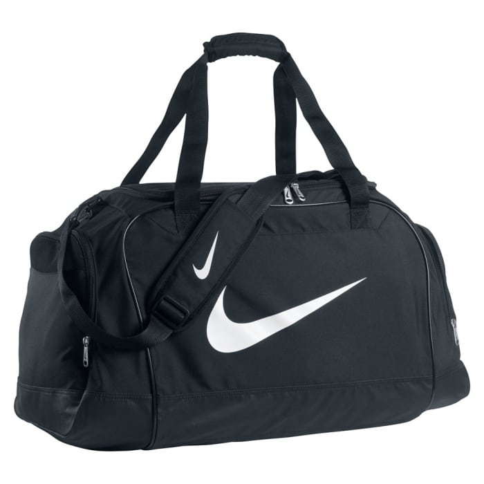 nike-club-team-duffel-bag-ba3251-067