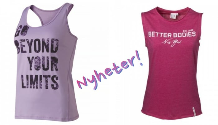 46315_Casall_Quote_Racerback_-_Pastel_Lilac_1-side