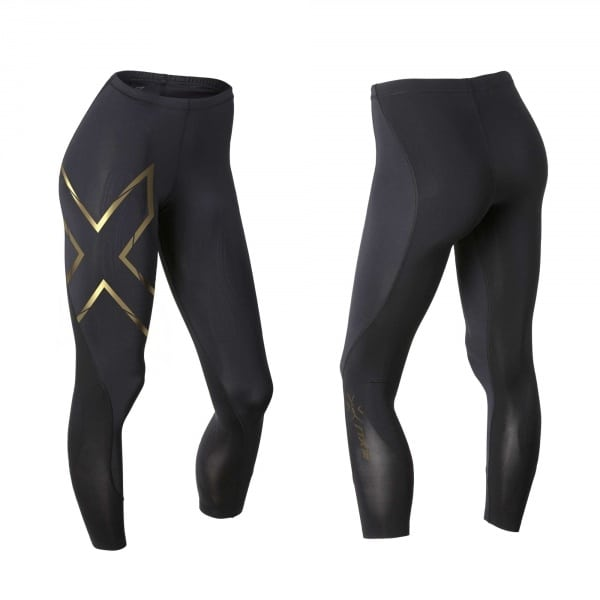 85912_2XU_2XU_Elite_MCS_Compression_Tights_Dame_1