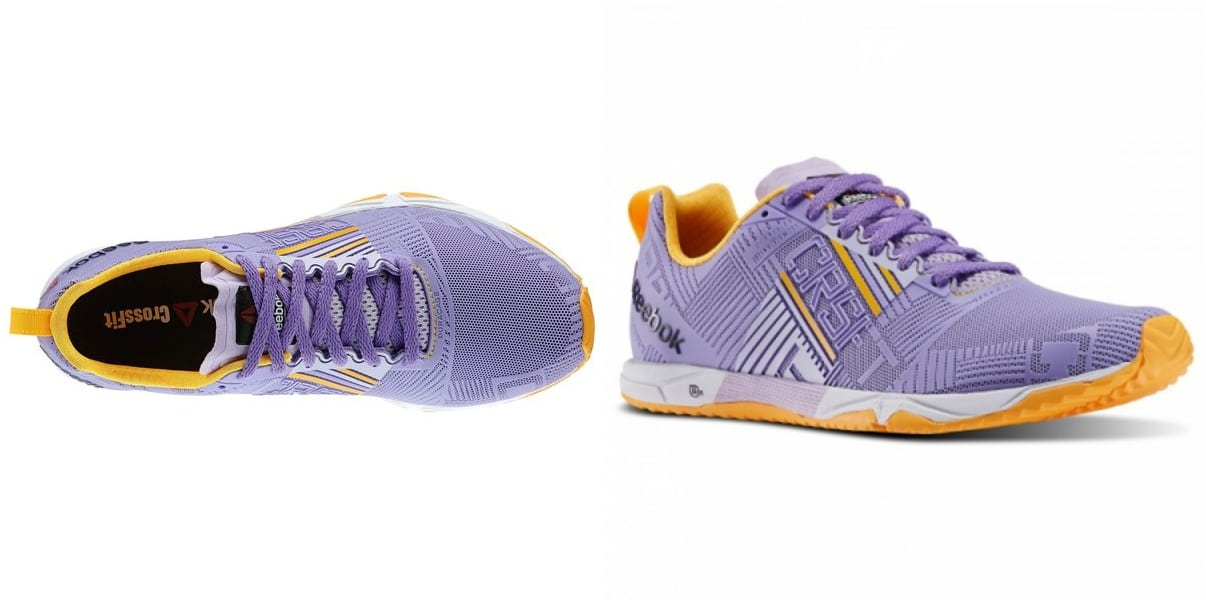 81610_Reebok_Crossfit_Sprint_2.0_Dame_Lush_Orchid__4-side