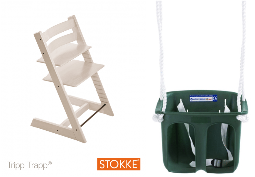 13775_Stokke_TRIPP_TRAPP_WhiteWash_1-side