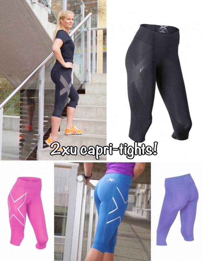 21066_2XU_2XU_Mid_Rise_Compression_3_4_Tights_1-side-down