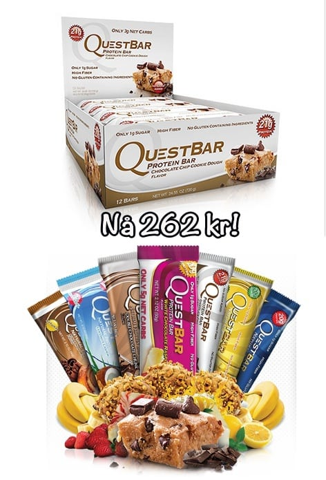 72980_Quest_Nutrition_Questbar_Chocolate_Chip_Cook_1-down