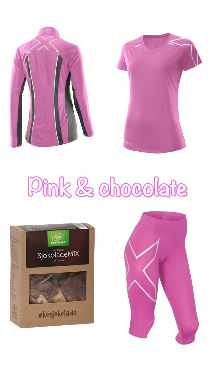 88863_2XU_Elite_Run_Jacket_Dame_1-checker