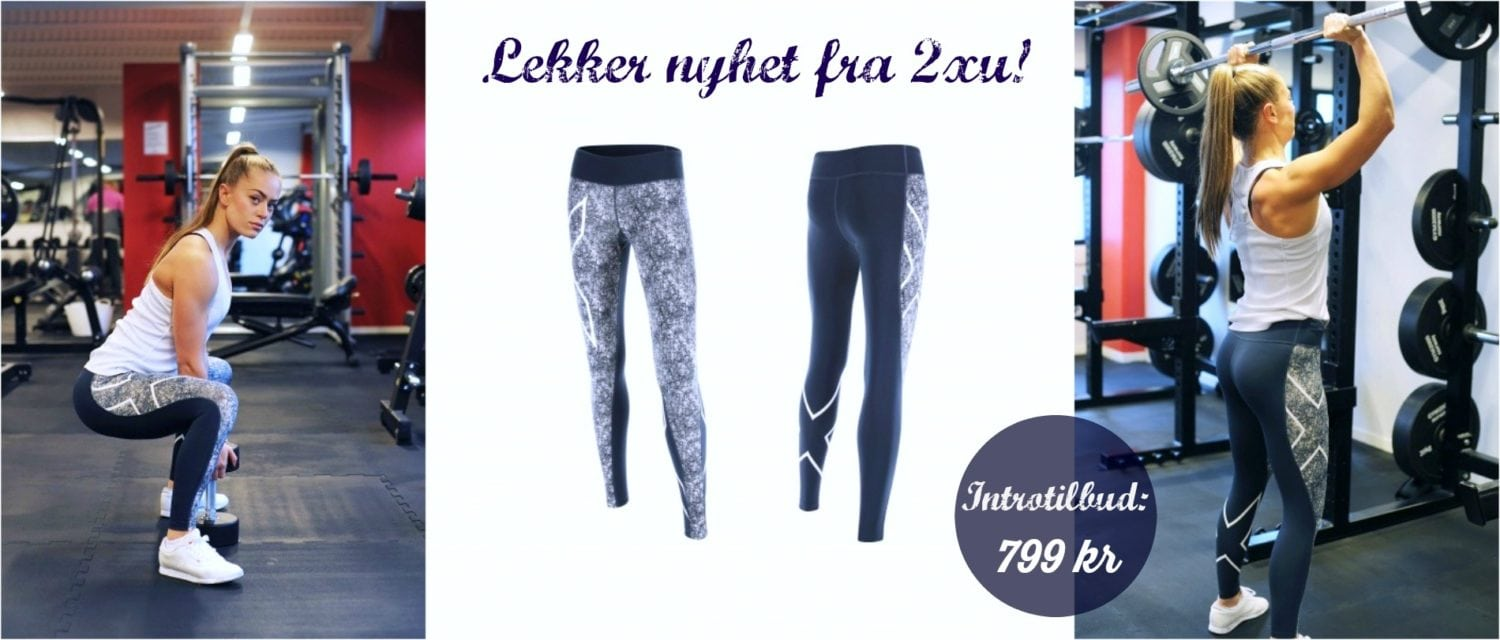 70898_2xu_2xu_ptn_mid_rise_compression_tights_nyhe_2-side