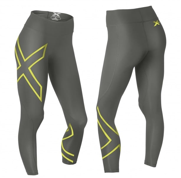 04410_2XU_2XU_Mid_Rise_Compression_Tights_1