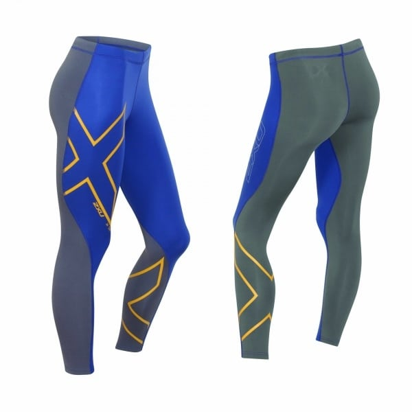 06361_2XU_2XU_Wind_Defence_Thermal_Compression_Tig_1