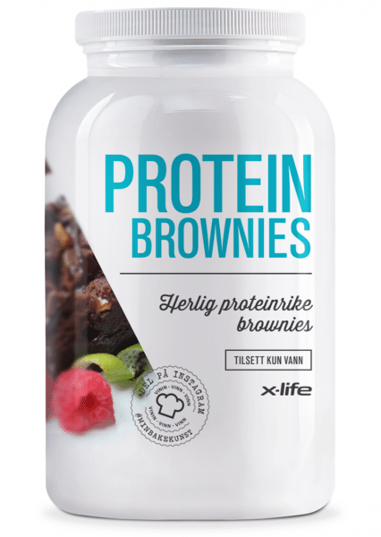 19829_X-life_Proteinbrownie_750g_1