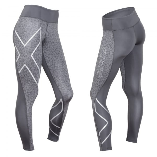 02265_2XU_2XU_PTN_MID_Rise_Compression_Tights_Nyhe_1
