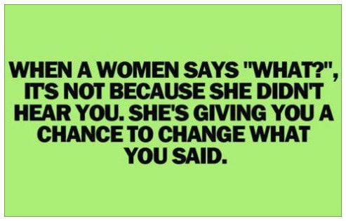 Funny-Quote-When-a-woman-says-what