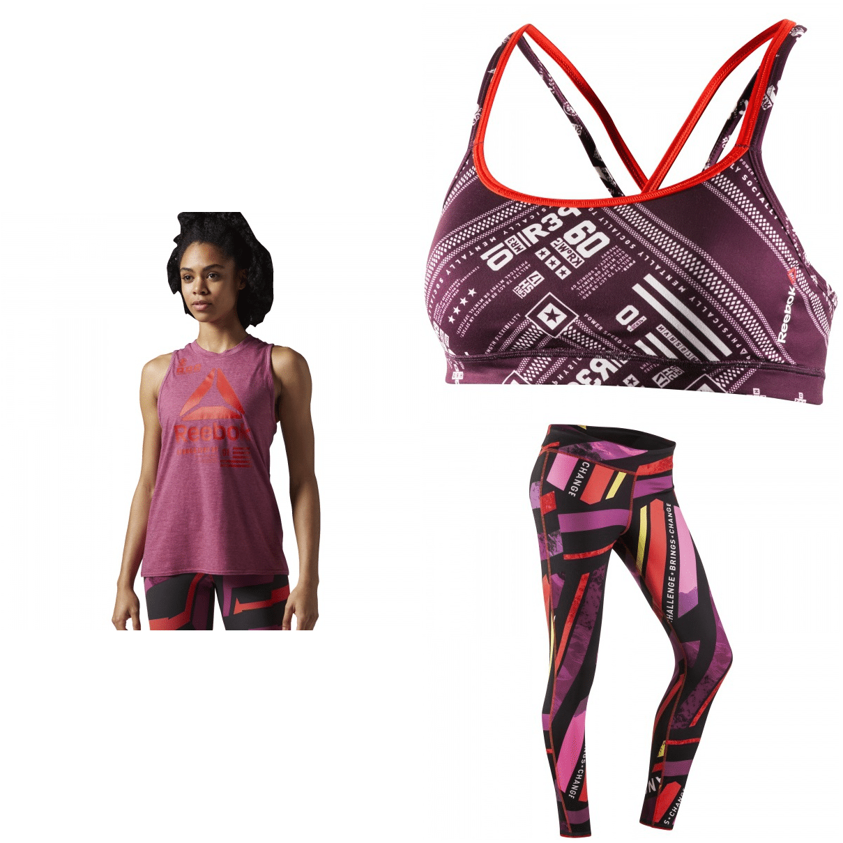 05872_Reebok_One_Series_Muscle_Tank__1-side