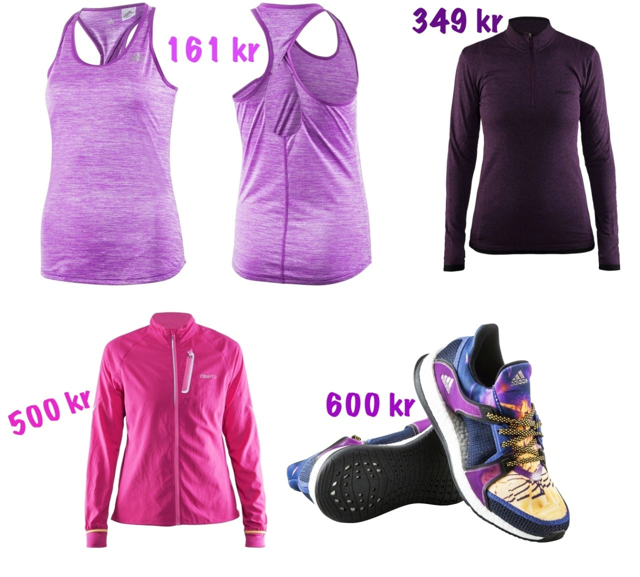 74937_adidas_keyhole_tank_-_shock_purple_1-side-down
