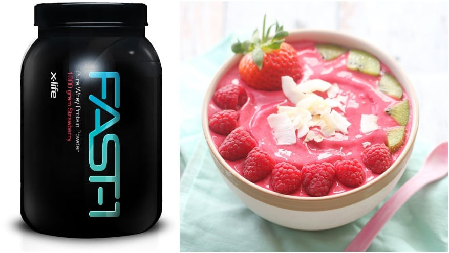 838__fast-1_pure_whey_protein_1kg_1-side